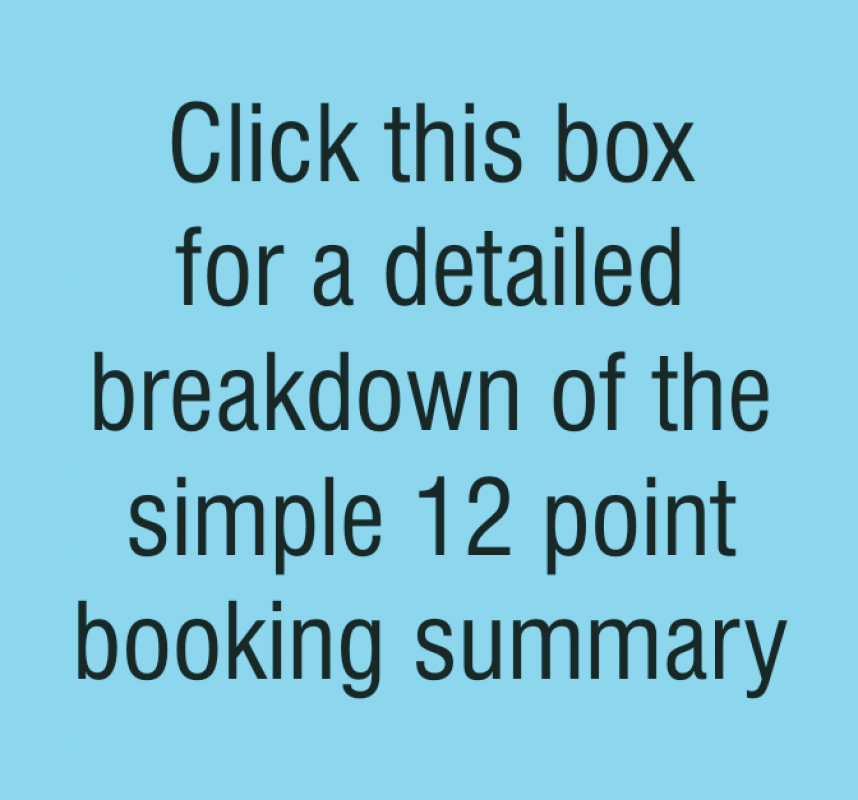 Box_Button_Booking_Page
